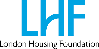 London Housing Federation logo